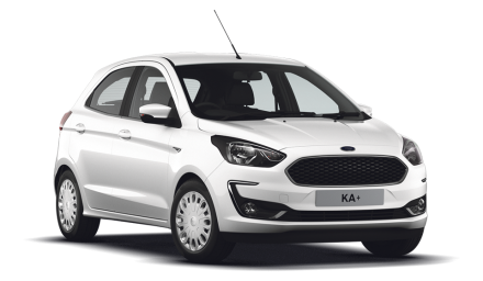 https://images.sandicliffe.co.uk/vehicles/car/new/ford/ka/studio/thumbs/440_exterior_1.png