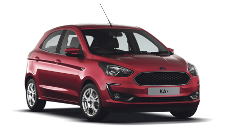 https://images.sandicliffe.co.uk/vehicles/car/new/ford/ka/zetec/thumbs/440_exterior_1.png