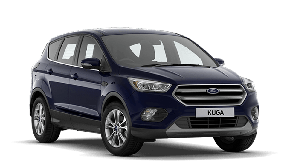 Image Result For Ford Kuga Titanium X For Sale