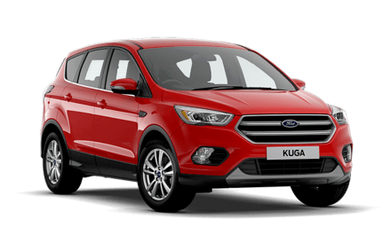https://images.sandicliffe.co.uk/vehicles/car/new/ford/kuga/zetec-navigation/thumbs/440_exterior_1.png
