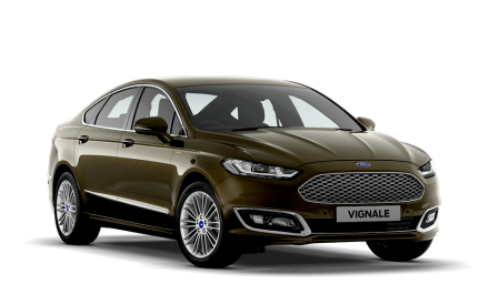 https://images.sandicliffe.co.uk/vehicles/car/new/ford/mondeo-vignale/hybrid/saloon/thumbs/440_exterior_1.png
