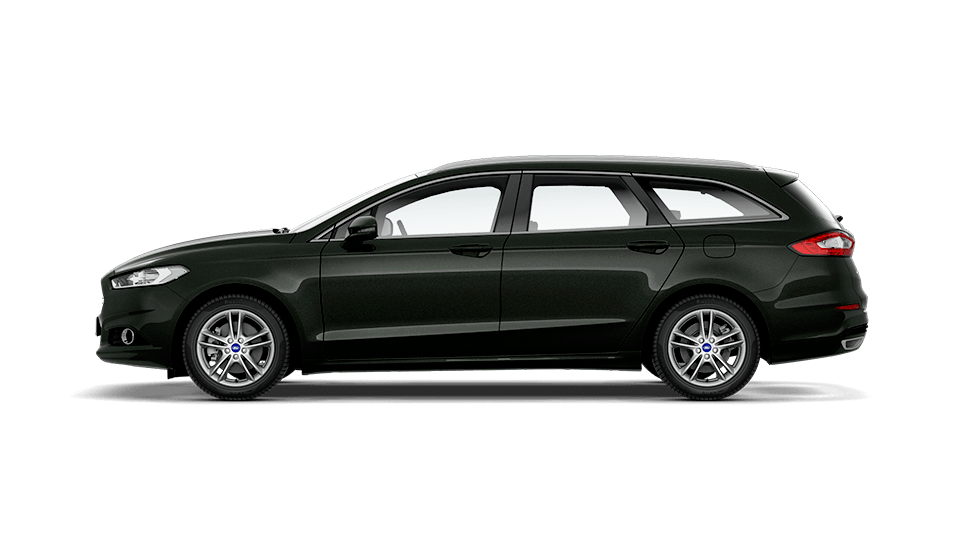 new ford mondeo titanium estate cars for sale in east midlands