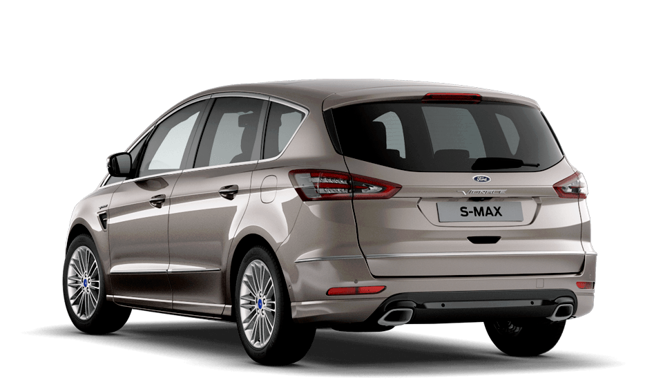 new ford s max vignale cars for sale in east midlands. Black Bedroom Furniture Sets. Home Design Ideas