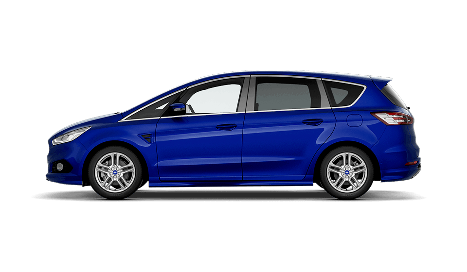 new ford s max cars for sale in east midlands. Black Bedroom Furniture Sets. Home Design Ideas