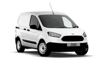 https://images.sandicliffe.co.uk/vehicles/car/new/ford/transit-courier/thumbs/440_exterior_1.png