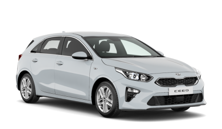 https://images.sandicliffe.co.uk/vehicles/car/new/kia/ceed/2/thumbs/440_exterior_1.png