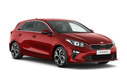 https://images.sandicliffe.co.uk/vehicles/car/new/kia/ceed/3/thumbs/440_exterior_1.png