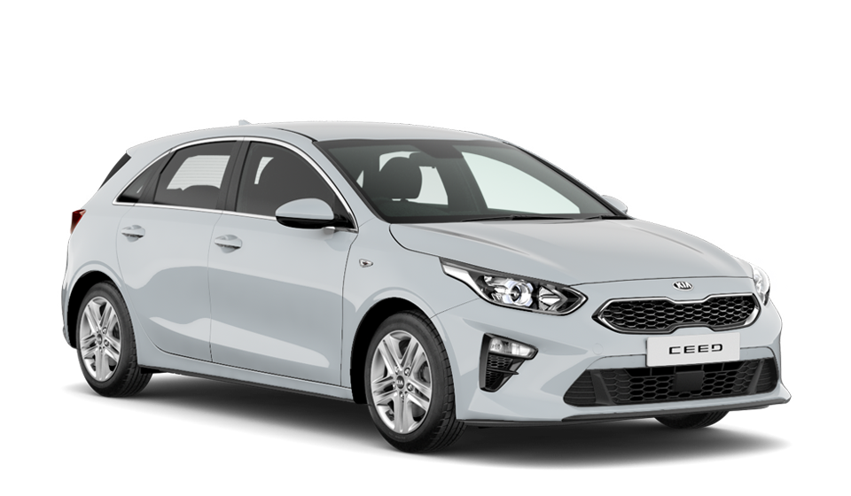 new kia cee 39 d cars for sale in east midlands. Black Bedroom Furniture Sets. Home Design Ideas