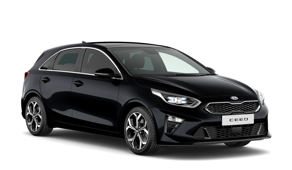 new kia ceed cars for sale | sandicliffe