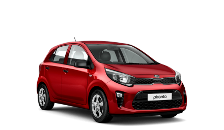 https://images.sandicliffe.co.uk/vehicles/car/new/kia/picanto/1/thumbs/440_exterior_1.png