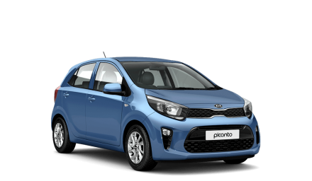 https://images.sandicliffe.co.uk/vehicles/car/new/kia/picanto/2/thumbs/440_exterior_1.png