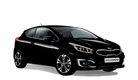 https://images.sandicliffe.co.uk/vehicles/car/new/kia/pro-ceed/2/thumbs/440_exterior_1.png