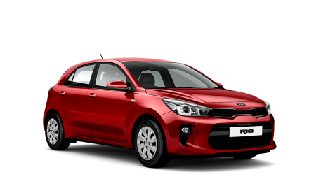 https://images.sandicliffe.co.uk/vehicles/car/new/kia/rio/1/thumbs/440_exterior_1.png