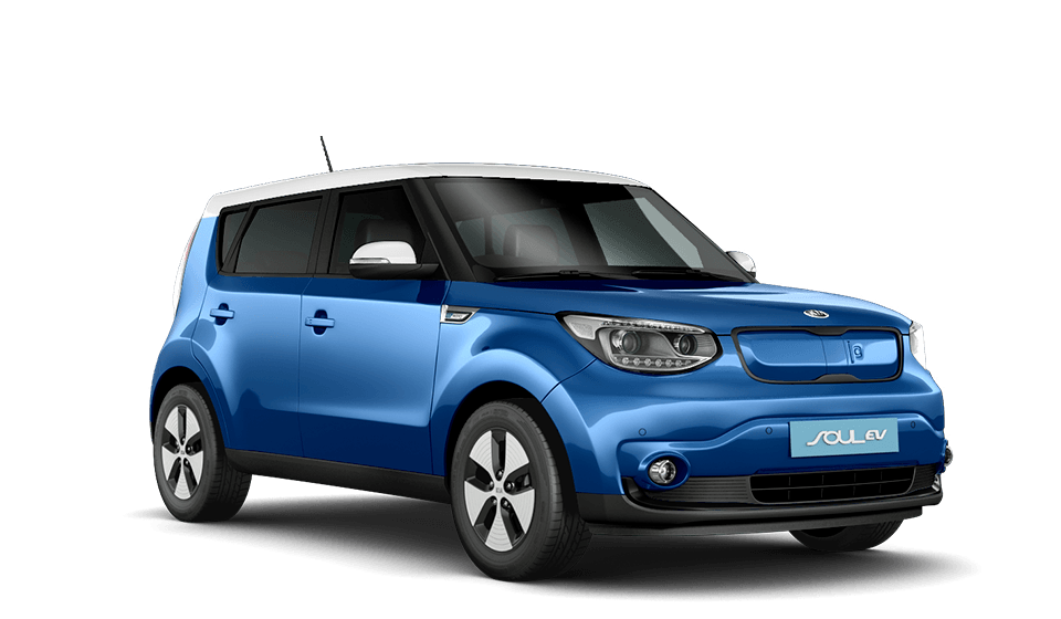 new kia soul cars for sale in east midlands. Black Bedroom Furniture Sets. Home Design Ideas