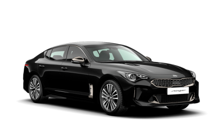 https://images.sandicliffe.co.uk/vehicles/car/new/kia/stinger/gt-line/thumbs/440_exterior_1.png