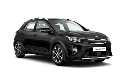 https://images.sandicliffe.co.uk/vehicles/car/new/kia/stonic/2/thumbs/440_exterior_1.png