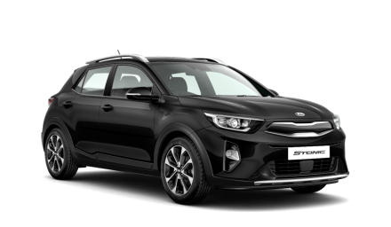 https://images.sandicliffe.co.uk/vehicles/car/new/kia/stonic/thumbs/440_exterior_1.png