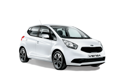 https://images.sandicliffe.co.uk/vehicles/car/new/kia/venga/2/thumbs/440_exterior_1.png