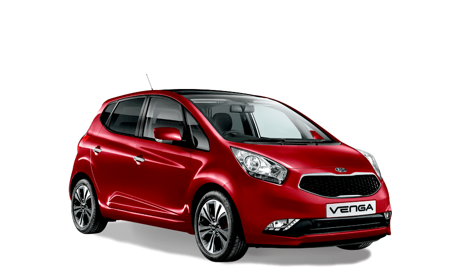 new kia venga cars for sale in east midlands. Black Bedroom Furniture Sets. Home Design Ideas