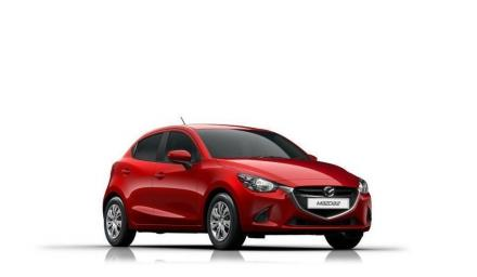 https://images.sandicliffe.co.uk/vehicles/car/new/mazda/2/se/hatchback/5/thumbs/440_exterior_1.jpg