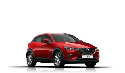 https://images.sandicliffe.co.uk/vehicles/car/new/mazda/cx-3/se-navigation/hatchback/thumbs/440_exterior_1.jpg