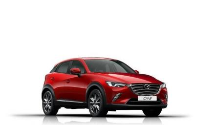 https://images.sandicliffe.co.uk/vehicles/car/new/mazda/cx-3/sport-navigation/hatchback/thumbs/440_exterior_1.jpg