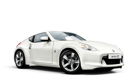 https://images.sandicliffe.co.uk/vehicles/car/new/nissan/370z/v6-328/thumbs/440_Exterior_1.png