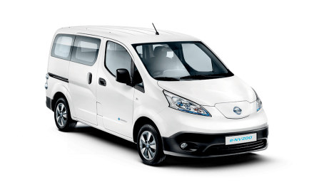 https://images.sandicliffe.co.uk/vehicles/car/new/nissan/e-nv200/thumbs/440_exterior_1.png