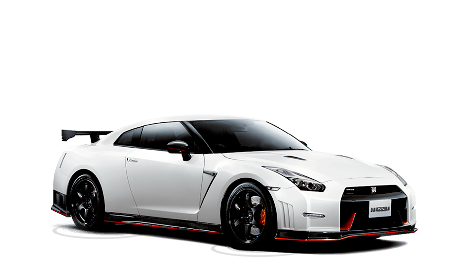 new nissan gt r cars for sale in east midlands. Black Bedroom Furniture Sets. Home Design Ideas