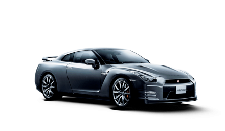 https://images.sandicliffe.co.uk/vehicles/car/new/nissan/gt-r/thumbs/440_exterior_1.png