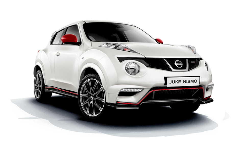 new nissan juke cars for sale in east midlands. Black Bedroom Furniture Sets. Home Design Ideas