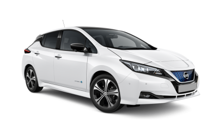 https://images.sandicliffe.co.uk/vehicles/car/new/nissan/leaf/acenta/thumbs/440_exterior_1.png