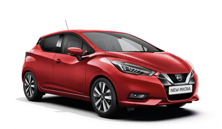 https://images.sandicliffe.co.uk/vehicles/car/new/nissan/micra/acenta-limited-ed/thumbs/440_exterior_1.png