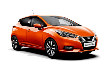 https://images.sandicliffe.co.uk/vehicles/car/new/nissan/micra/thumbs/440_exterior_1.png