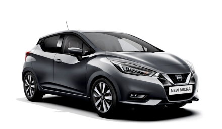 https://images.sandicliffe.co.uk/vehicles/car/new/nissan/micra/visia/thumbs/440_exterior_1.png