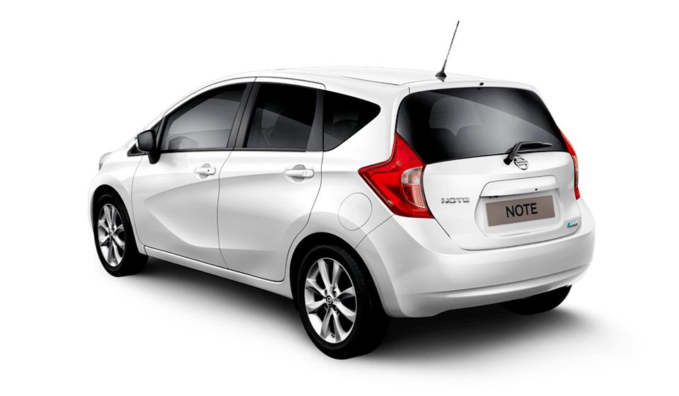new nissan note cars for sale in east midlands. Black Bedroom Furniture Sets. Home Design Ideas