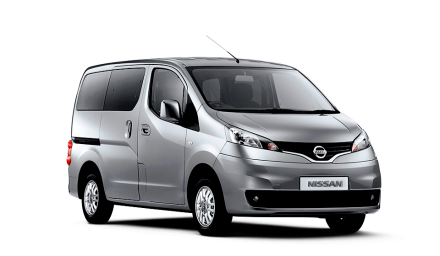 https://images.sandicliffe.co.uk/vehicles/car/new/nissan/nv200/thumbs/440_exterior_1.png