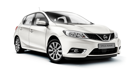 https://images.sandicliffe.co.uk/vehicles/car/new/nissan/pulsar/visia/thumbs/440_Exterior_1.png