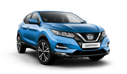 https://images.sandicliffe.co.uk/vehicles/car/new/nissan/qashqai/n-connecta-glass-rf/thumbs/440_exterior_1.png