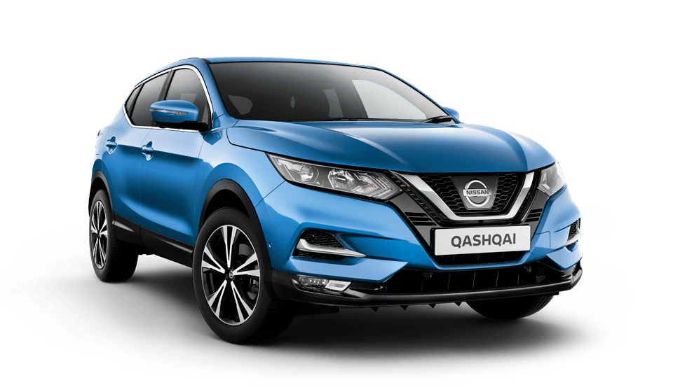 new nissan qashqai cars for sale in nottingham. Black Bedroom Furniture Sets. Home Design Ideas