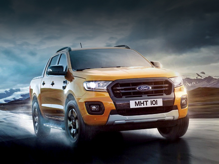 https://images.sandicliffe.co.uk/vehicles/van/new/ford/ranger/lifestyle.jpg