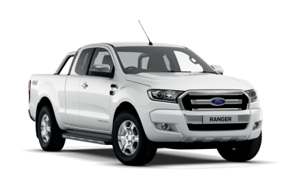 https://images.sandicliffe.co.uk/vehicles/van/new/ford/ranger/limited/thumbs/440_exterior_1.png