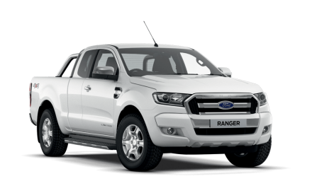 https://images.sandicliffe.co.uk/vehicles/van/new/ford/ranger/thumbs/440_exterior_1.png
