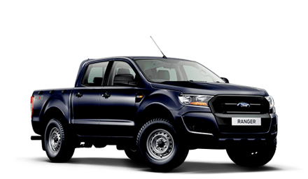 https://images.sandicliffe.co.uk/vehicles/van/new/ford/ranger/xl/thumbs/440_exterior_1.png