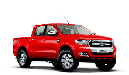 https://images.sandicliffe.co.uk/vehicles/van/new/ford/ranger/xlt/thumbs/440_exterior_1.png