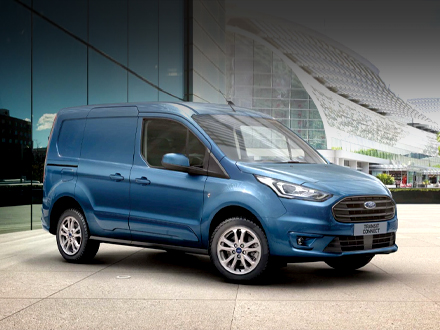https://images.sandicliffe.co.uk/vehicles/van/new/ford/transit-connect/lifestyle.jpg