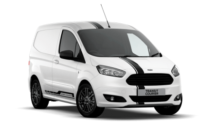 https://images.sandicliffe.co.uk/vehicles/van/new/ford/transit-courier/sport/thumbs/440_exterior_1.png