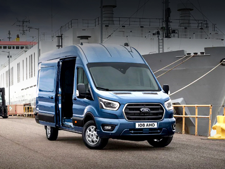 https://images.sandicliffe.co.uk/vehicles/van/new/ford/transit/lifestyle.jpg