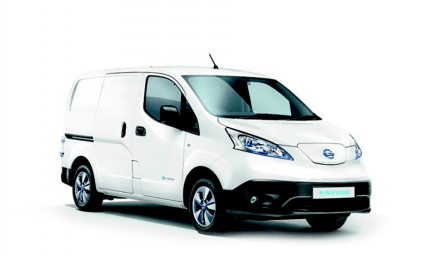 https://images.sandicliffe.co.uk/vehicles/van/new/nissan/e-nv200/thumbs/440_exterior_1.png