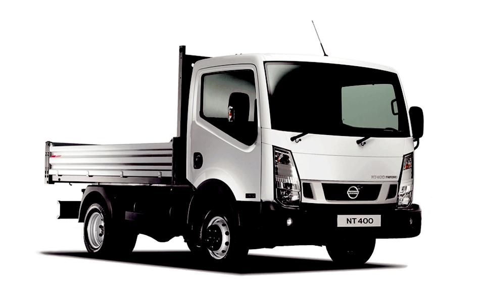https://images.sandicliffe.co.uk/vehicles/van/new/nissan/nt400-cabstar/base/exterior_1.png